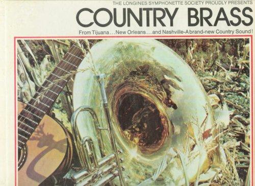 country-brass-5xvinyl-5x-vinyl-lp