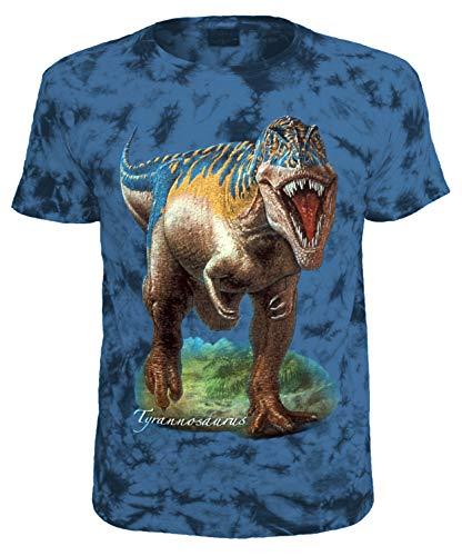 Tyrannosaurus Mehr Als 1000 Angebote Fotos Preise Seite 2
