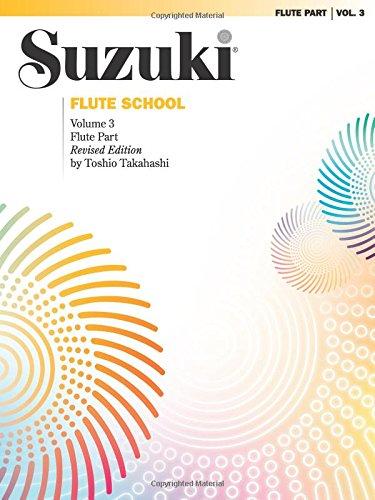 suzuki-flute-school-vol-3-flute-part-the-suzuki-method-core-materials