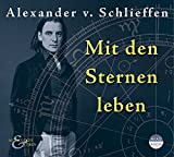 Mit Den Sternen Leben [Import allemand]