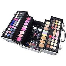amazon maletines de maquillaje