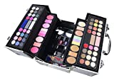 Markwins Professional Colors 79 Piece Collection Kit de Maquillaje - 1 pack