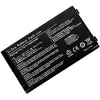 Batteria Compatibile per ASUS A8 F50 F8 F80 N60 N60DP