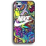 Nike Phone funda,iPhone 6 Plus/iPhone 6S&Plus(5.5inch) funda,Nike Logo Phone funda Cover For iPhone 6 Plus/iPhone 6S&Plus(5.5inch)