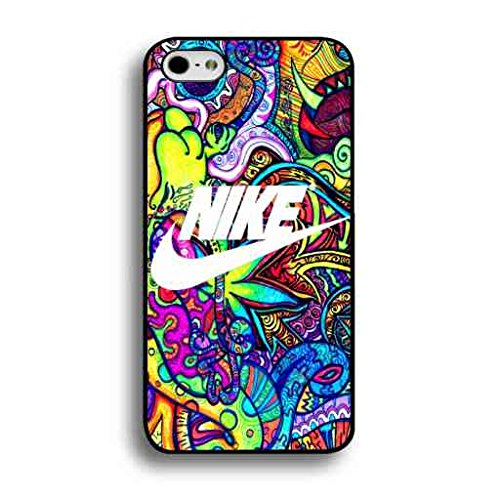 Nike Phone funda,iPhone 6 Plus/iPhone 6S&Plus(5.5inch) funda,Nike Logo Phone funda Cover For iPhone 6 Plus/iPhone