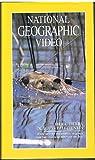 IBERA:TIERRA DE AGUAS RELUCIENTES (National Geographic Video)