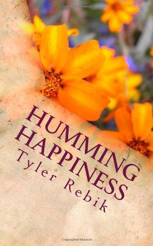 Humming Happiness