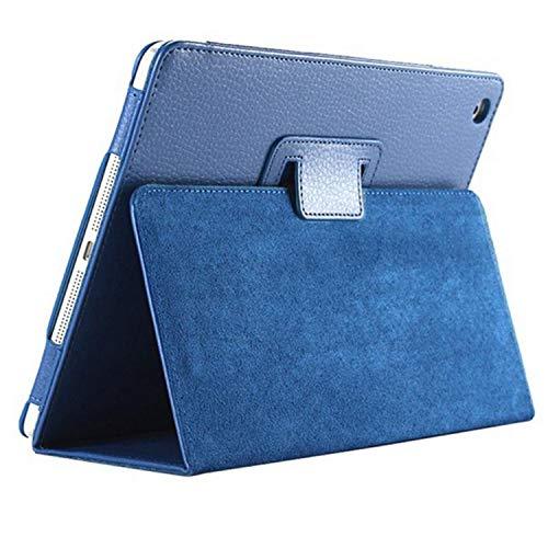 Schutzhülle für iPad Mini 5 2019 (7,9 Zoll / 2019), magnetisch, aus PU-Leder - Ipad Mini Dodo
