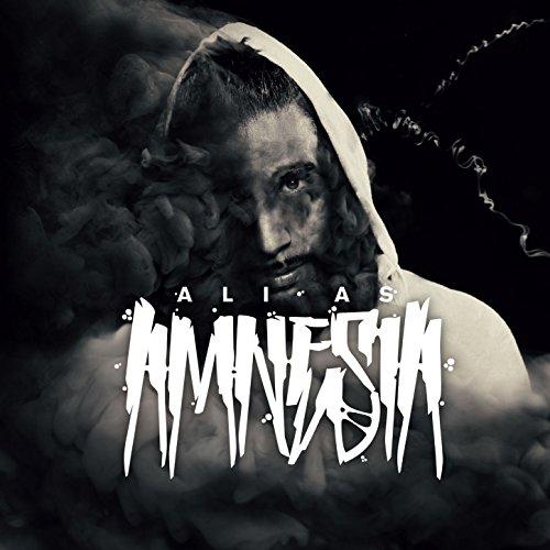 Amnesia [Explicit]