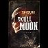 Skull Moon: Horror-Thriller