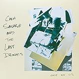 One of Us [Vinyl LP]