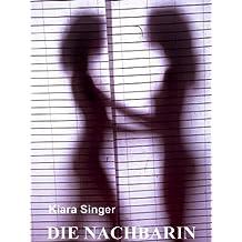 Die Nachbarin: BDSM-Erotik