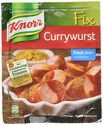 knorr-fix-fr-currywurst