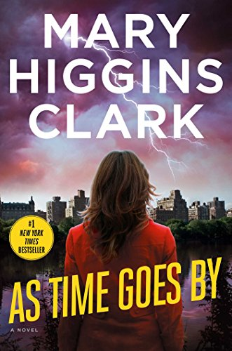 As Time Goes By: A Novel (English Edition) eBook: Mary Higgins ...
