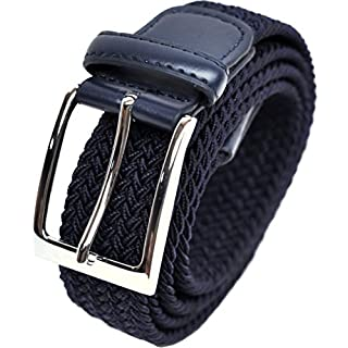 Gift Boxed Mens 33mm (1.25