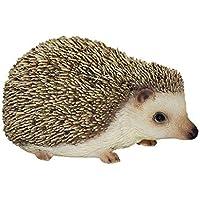Vivid Arts Ltd Pet Pals Pygmy Figura de Erizo
