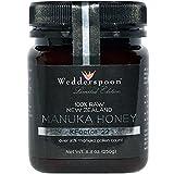 Wedderspoon, 100% Raw Manuka Honey, KFactor 22, 8.8 oz (250 g)