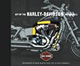 Harley Davidson : Les belles machines de Milwaukee
