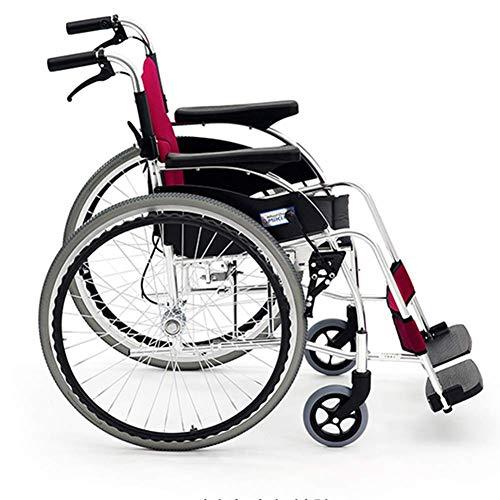 Carrozzine Per Disabili Classifica Recensioni Migliori
