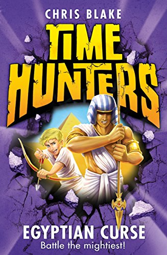 egyptian-curse-time-hunters-6