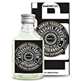 Goodfellas Smile Ámbar Fougere Aftershave Perfume 100ml