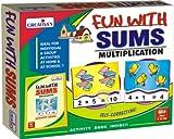 Creative Educational Aids 0924 Fun with ...