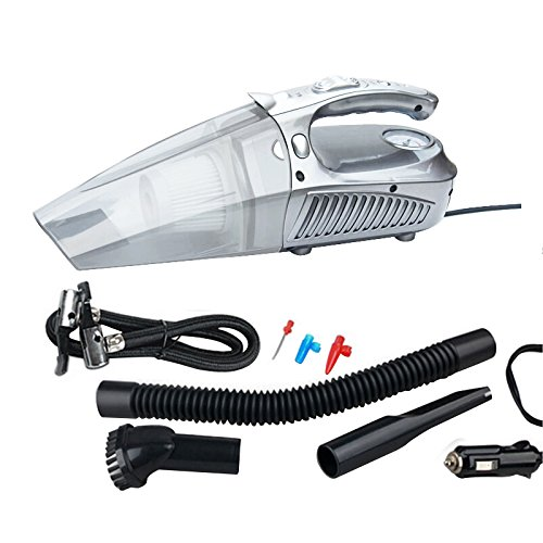 kevenanna-handheld-car-vacuum-cleaner-wet-and-dry-use-with-powerful-12v-dc-60w-power-supply-and-mult