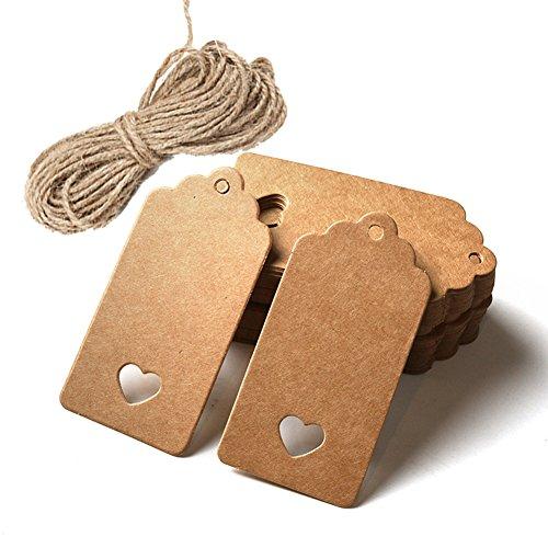 100x-demarkt-etiquette-en-carton-kraft-etiquette-de-cadeau-cartes-et-papier-cartonne-rectangulaire-e