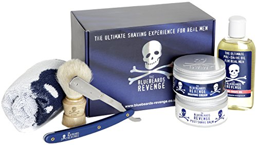the-bluebeards-revenge-set-da-barbiere