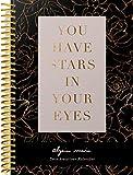 Immerwährender Kalender: You have stars in your eyes - Dein kreativer Kalender - Alycia Marie