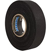 Warrior Ice Hockey Stick Tape