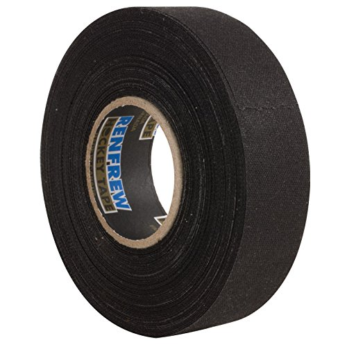 ICE HOCKEY STICK TAPE SPORTS BEST PRICE REVIEW UK