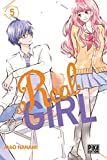 Real Girl T05