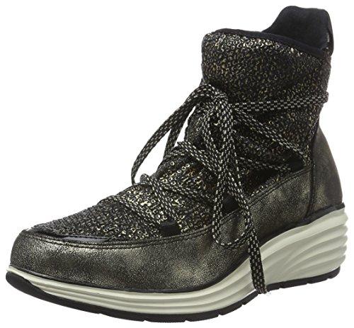 tamaris-damen-25420-hohe-sneakers-gold-gold-ant-comb-928-40-eu