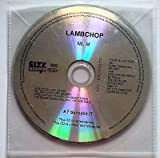 CD9 12 Lambchop: Mr. M [Cd Promo 11 tracks]