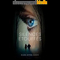 Silences étouffés
