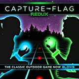Capture the Flag REDUX [Erobere Die Flagge 'REDUX'] - Das einzigartige LED Abenteuer Gelände...