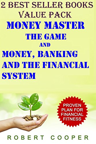 Money Master Of The Game Pdf
