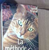 La méthode du chat