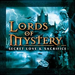 Secret Love & Sacrifice