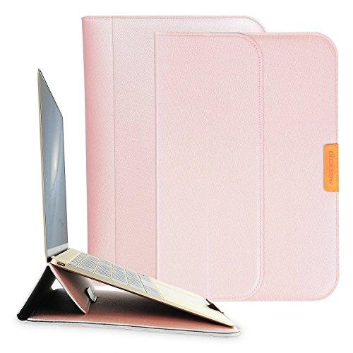 More-Coo-MacBook-12-Line–Funda-funda-12-pulgadas-para-iPad-AiriPad-Air-2-MacBook-12