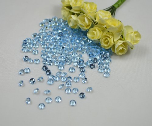 1000-light-blue-scatter-crystals-diamond-table-confetti-wedding-decoration