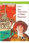 https://libros.plus/the-adventures-of-tom-sawyercd/
