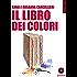 Il libro dei colori (Pesci rossi - goWare)