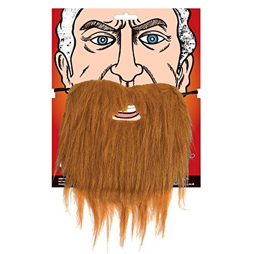 2) (Black Beard Kostüme)