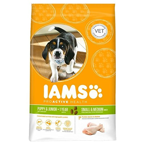 iams-puppy-junior-small-medium-breed-dog-food