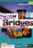 NEW BRIDGES TERM.+CD GRAND FOR