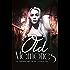 Old Memories - Un premier amour ne s'oublie pas [Roman lesbien, nouvelle lesbienne]