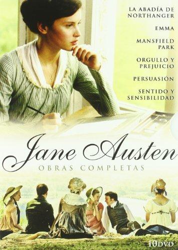 jane-austen-obras-completas-10-dvd