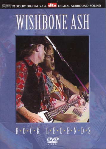 wishbone-ash-classic-rock-legends-dvd